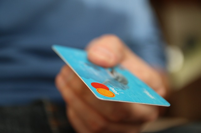 credit card pricing strategies how to set fees